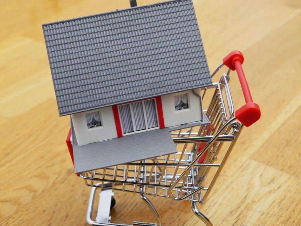 la hipoteca fija o variable proxa promotor inmobiliario en quart de poblet
