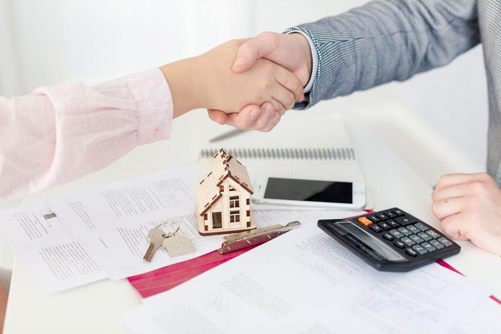 Proxa promotores inmobiliarios las mejores calidades en viviendas de quart de poblet, hipotecas fijas o variables