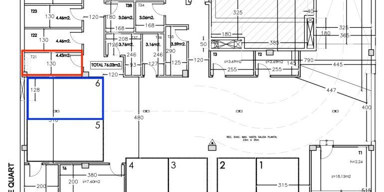 JB68 SOTANO 1 (5) copia 2_page-0001 (4)