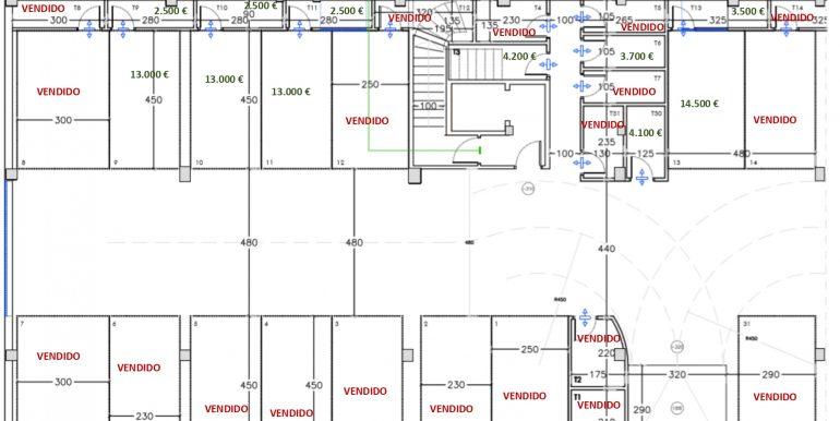 Precios SOTANO ESCOLA 7_page-0001